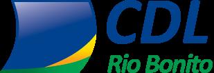 CDL Rio Bonito