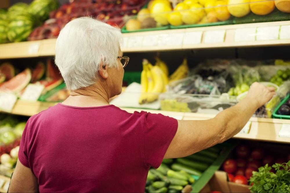 IPCA-15 indica que 2017 vai fechar com menor inflação em 19 anos